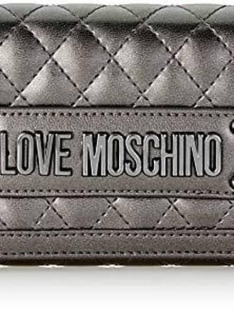 6673a5dadb Portafogli Love Moschino®: Acquista fino a −46% | Stylight