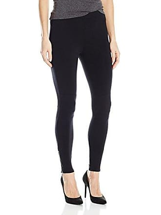 f432f6c30d0ab David Lerner® Leggings: Must-Haves on Sale up to −69% | Stylight