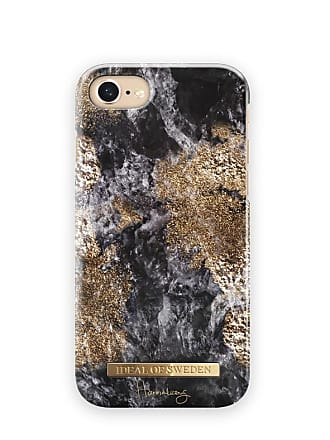 Ideal of sweden Dramatic Dazzle Fashion Case iPhone 8 7 6 6s 91614ebe86a4c