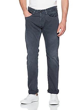 06275bbf1f33 Herren-Jeans von Replay  bis zu −30%   Stylight