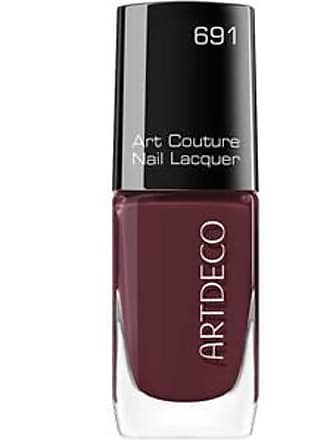 Artdeco Nails Nail Polish Art Couture Nail Lacquer No. 691 Always Classic 10 ml