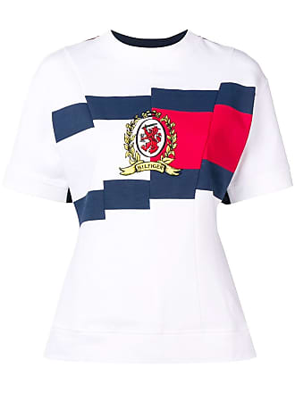 7868d30a Tommy Hilfiger T-Shirts: 468 Items | Stylight