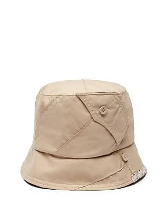 9c19bd862175f Men's Sun Hats − Shop 694 Items, 157 Brands & up to −60% | Stylight