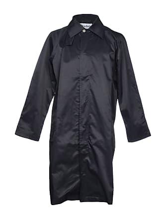 Études Studio COATS & JACKETS - Overcoats su YOOX.COM