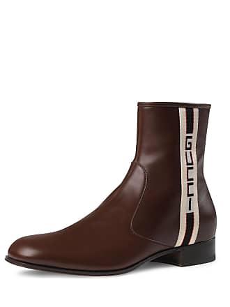 c9d466a04d079 Gucci Boots for Men  17 Items