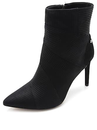 f11672d83 Tanara® Moda: Compre agora com até −60% | Stylight
