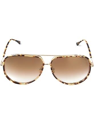 20b75de90fd6 Dita Eyewear® Accessories − Sale  up to −20%