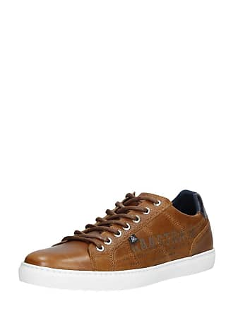 14a07c25199 Gaastra Sneakers: 37 Producten | Stylight