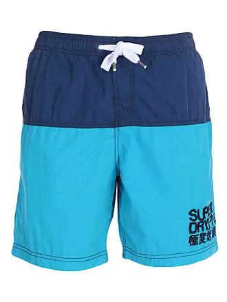 b173fba5f536b Shorts De Bain Femmes : 197 Produits jusqu''à −65% | Stylight