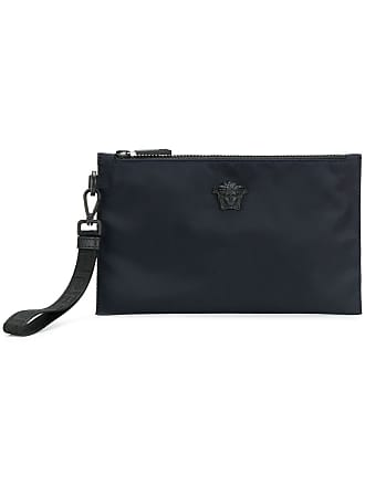 3b4da48481e0 Versace® Handbags  Must-Haves on Sale up to −65%