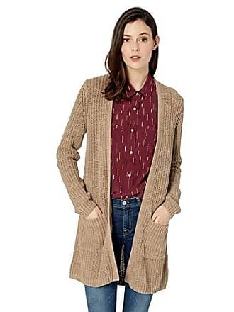 Pendleton® Knitwear  Must-Haves on Sale at USD  81.12+  ac4f81b66