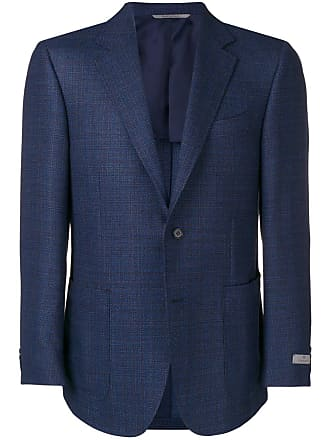 89fc0bc037a7b6 Canali® Suit Jackets: Must-Haves on Sale up to −50% | Stylight