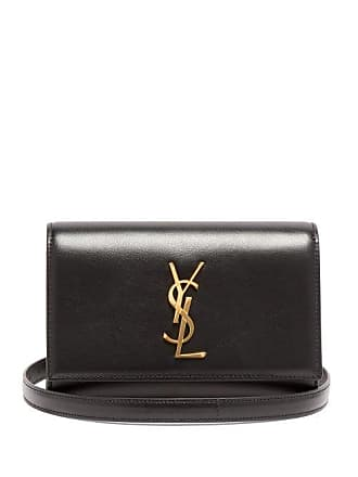 630375e85a62 Saint Laurent® Handbags  Must-Haves on Sale up to −60%