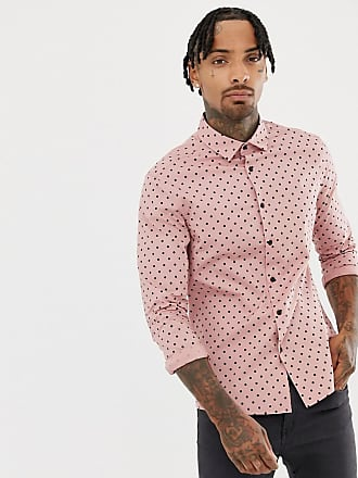 Chemises Asos pour Hommes   293 articles   Stylight 5455506f208