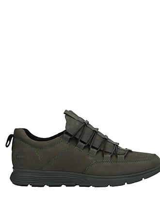 fc1c62ee747e3d Timberland CALZATURE - Sneakers & Tennis shoes basse