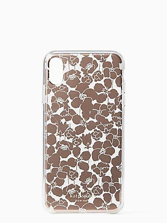 5e0388ab35 Kate Spade New York Phone Cases: Browse 46 Products up to −30 ...