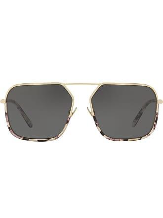 e01ea7c13022cd Lunettes De Soleil Dolce   Gabbana®   Achetez dès 195,00 €+   Stylight