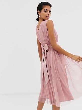 92dee067e03 Maya® Dresses − Sale  up to −70%