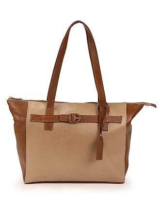 Lara Bolsa Shopping Bag Lara
