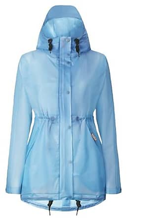 0c8a315c2179e Hunter® Coats − Sale: up to −55% | Stylight
