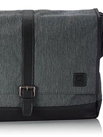 Retro Taschen im Angebot für Herren: 10 Marken   Stylight