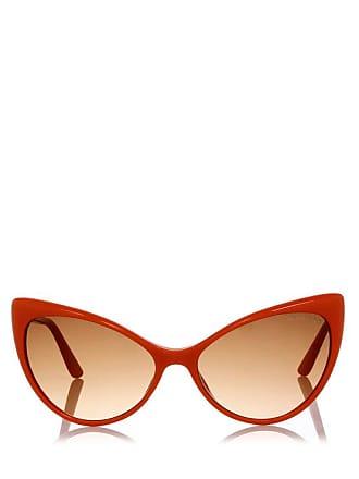 b84e2e1f0d Gafas De Sol de Tom Ford®: Compra hasta −70% | Stylight