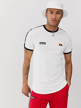 006387b9 Ellesse T-Shirts for Men: Browse 65+ Products   Stylight