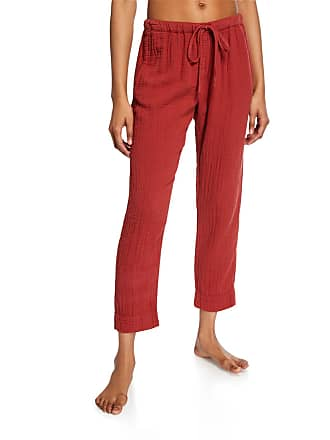 Xirena Jordyn Cotton Lounge Pants