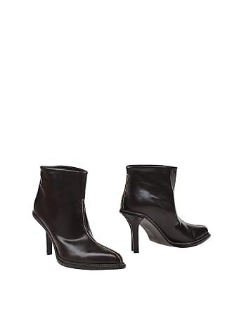 d322cb7927f4 Veronique Branquinho® Schuhe  Shoppe bis zu −65%   Stylight
