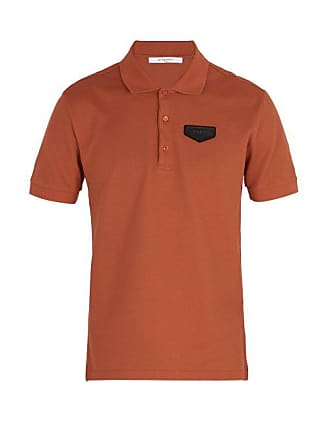 303c3f67a Givenchy® Polo Shirts − Sale: up to −58% | Stylight