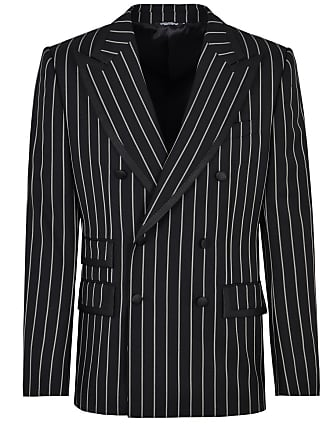 05224e4a72f7d Vestes Dolce   Gabbana®   Achetez jusqu  à −70%