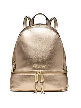 c6a463ef6e84 Michael Kors Backpacks for Women − Sale  up to −40%