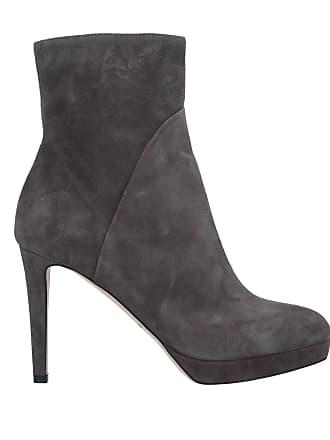 75de5e46d4544e Chaussures Sergio Rossi® : Achetez jusqu''à −75%   Stylight