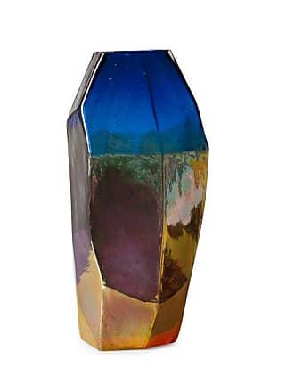 PIB Glass vase Ingeborg
