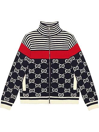 Vestes Gucci 401 Produits Stylight