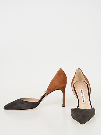 7603b0732f Manolo Blahnik® Shoes − Sale: up to −57% | Stylight