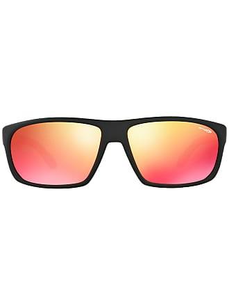 Óculos De Sol Arnette Masculino  10 + Itens   Stylight db4b6dffc7