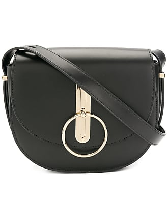 78bfb7033a9ba Accessoires Nina Ricci®   Achetez jusqu à −60%   Stylight