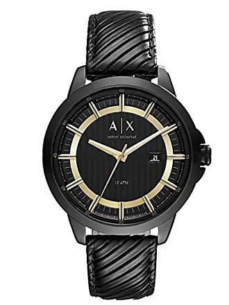 Armani Relógio Armani Exchange Analógico Masculino AX2266/8PN