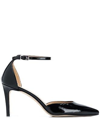 e9cbc2471cf Antonio Barbato® Shoes − Sale  at AUD  380.00+