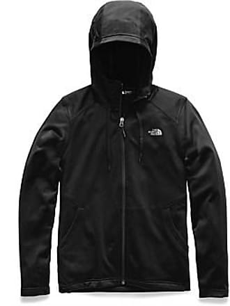 fa929d35b0a4 The North Face® Fashion  Browse 411 Best Sellers