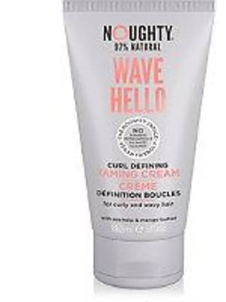 Noughty Curl Taming Cream