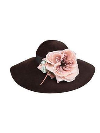 Sombreros Gucci para Mujer  17 Productos  ebcb0142b96