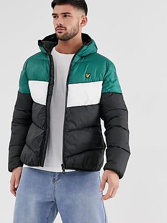 Vestes Lyle & Scott : Achetez jusqu''à −59% | Stylight