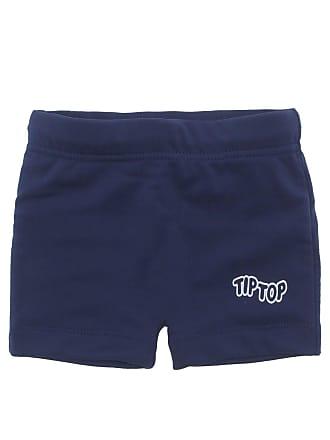 Tip Top Short Tip Top Menino Azul-Marinho
