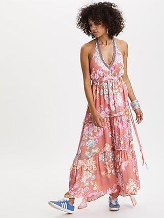 a63b9d895b6 Halterneck-Klänningar: Köp 28 Märken upp till −97% | Stylight