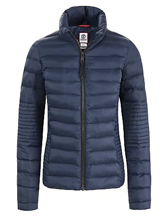 c731a3abcf4 Timberland® Quilted Jackets: Must-Haves on Sale up to −28% | Stylight