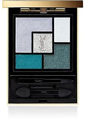 Yves Saint Laurent Beauty Womens Couture Palette Collector - Urban Escape
