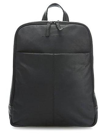 46eb4721b8f7f Notebook Rucksäcke (Business) von 36 Marken online kaufen