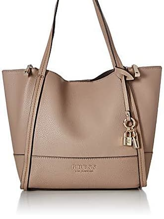 Guess Handbags For Women At Usd 42 23 Stylight
